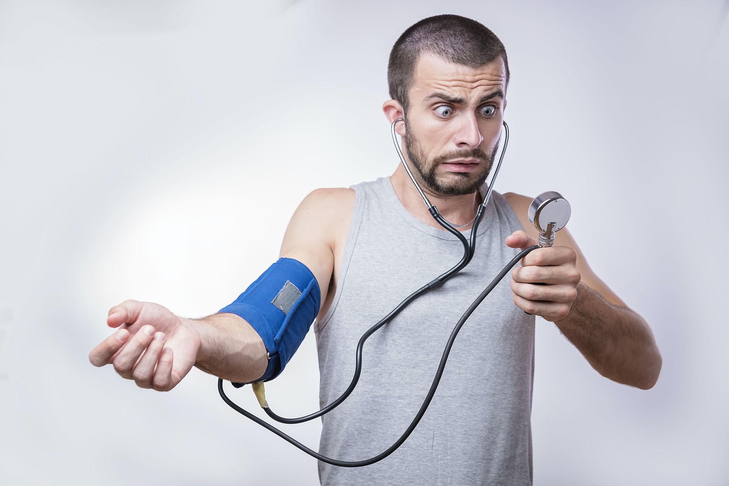 hogyan kell edzeni a szívet magas vérnyomásban magas vérnyomás fogyatékosság esetén