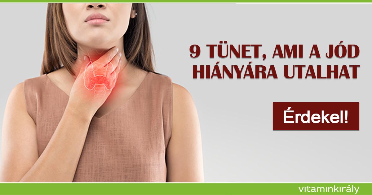 akik a magas vérnyomást jóddal kezelték)