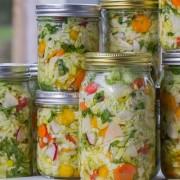 Bifidobaktériumokkal rendelkező termékek - Vitaminok