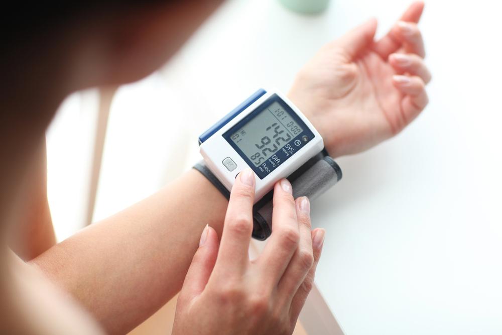 hogyan lehet viaszmoly tinktúrát venni magas vérnyomás esetén