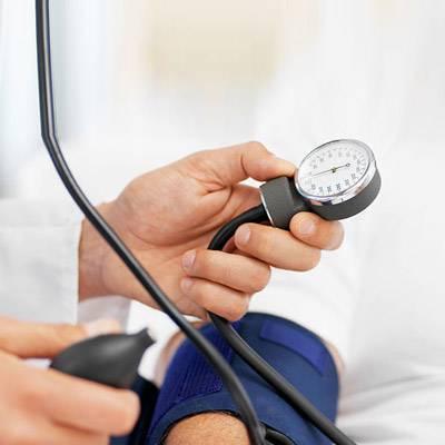 magas vérnyomásból származó vamloset