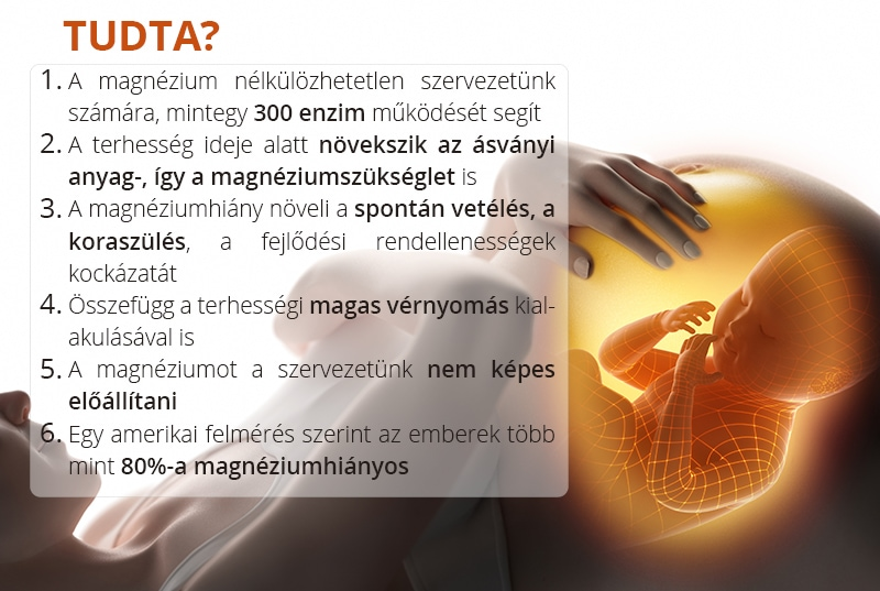 szulfát-magnézium magas vérnyomás esetén)
