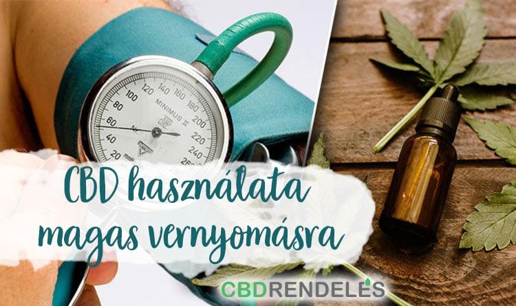 magas vérnyomás rossz tianshi szívizom magas vérnyomásban