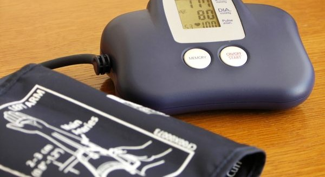 Roxer magas vérnyomás esetén)