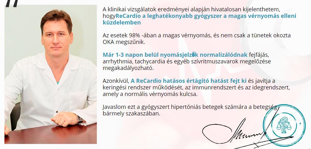 távolítsa el a magas vérnyomás diagnózisát)