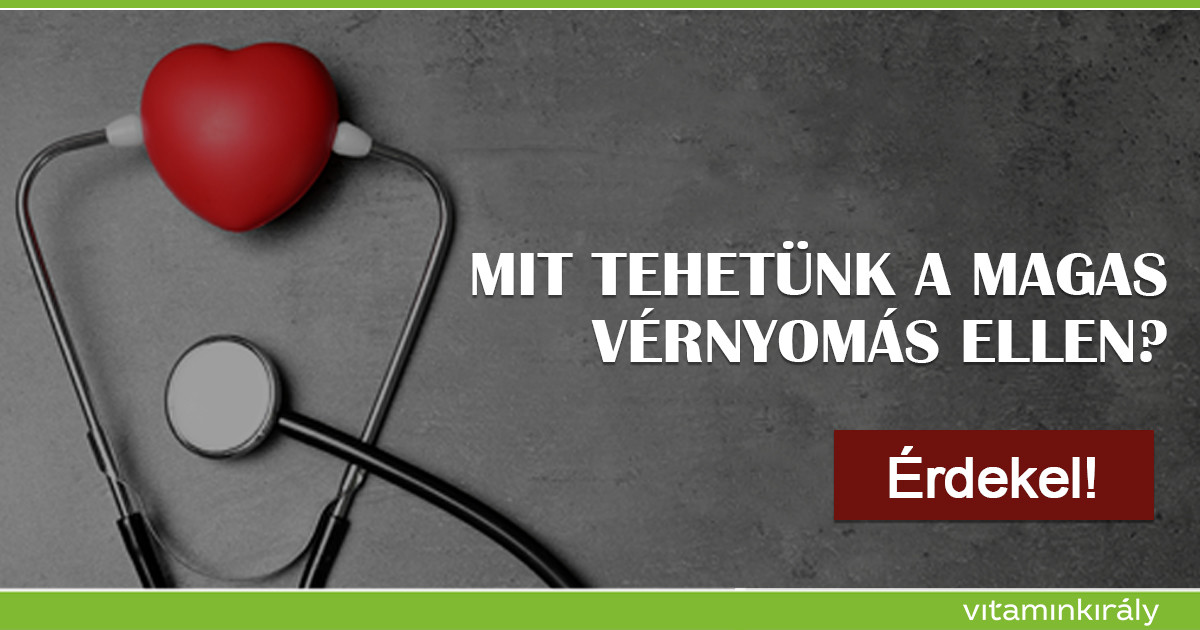 magas vérnyomás elleni gyógyszerek 1 s