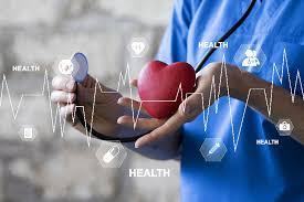10 élelmiszer listája, amelyek növelik az emberek vérnyomását - Gabonafélék