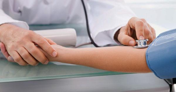 a magas vérnyomás és a cukorbetegség összefügg
