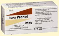 magas vérnyomás elleni gyógyszer lokren egészségügyi magas vérnyomás 1 fok