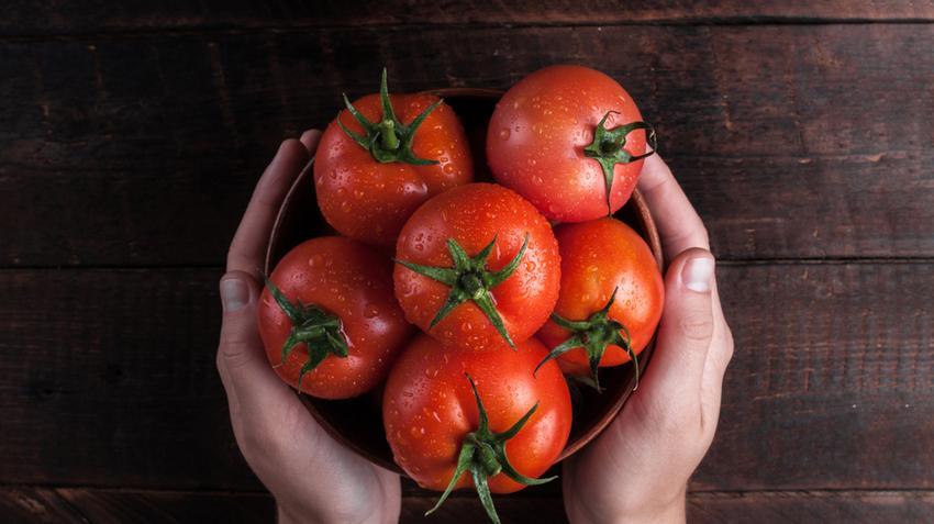 táplálék-kiegészítők magas vérnyomás esetén