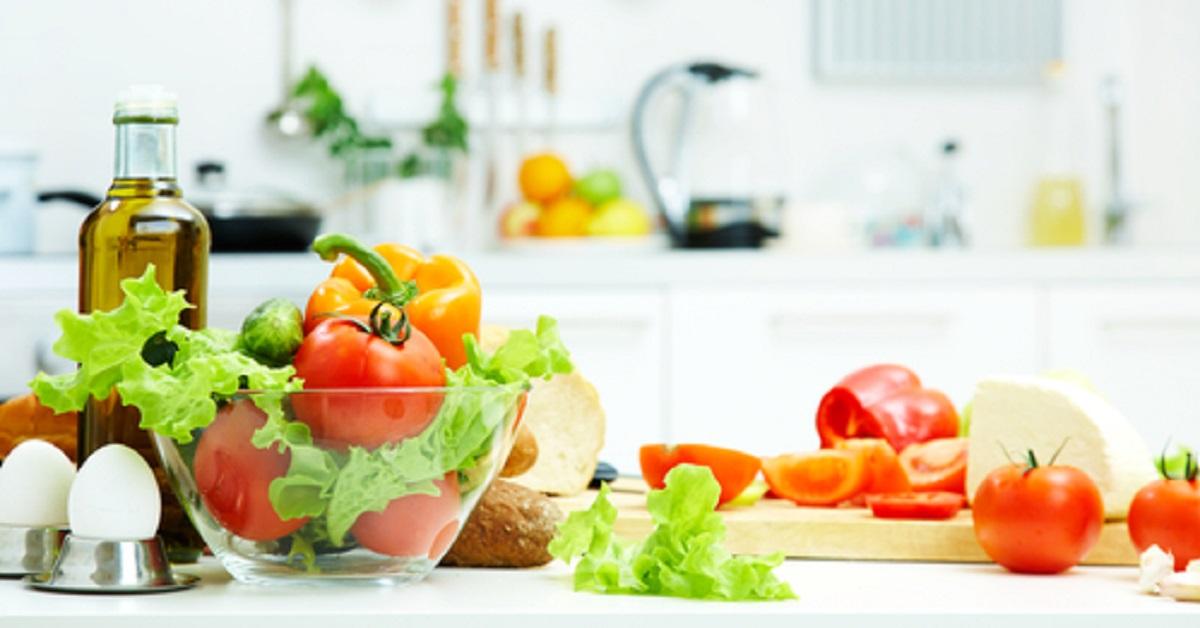 diéta 1 stádiumú magas vérnyomás hipertónia a mellkasi régió osteochondrosisával