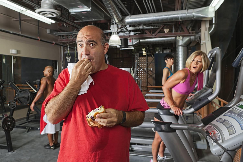 edzőgépek magas vérnyomás ellen