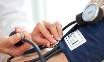 lehetséges-e korai stádiumban gyógyítani a magas vérnyomást)