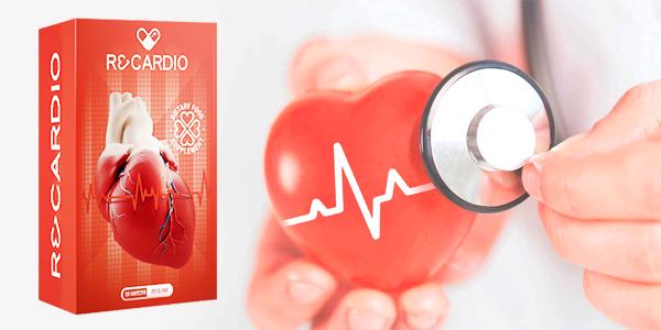 magas vérnyomás amely hasznos