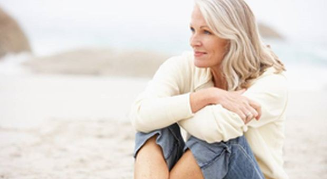magas vérnyomás menopauzával növényi magas vérnyomás