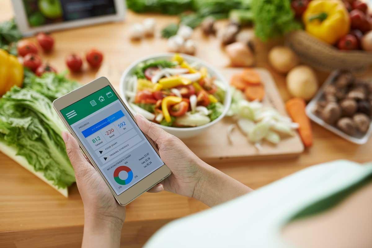 mit kell enni magas vérnyomás esetén fogyni)