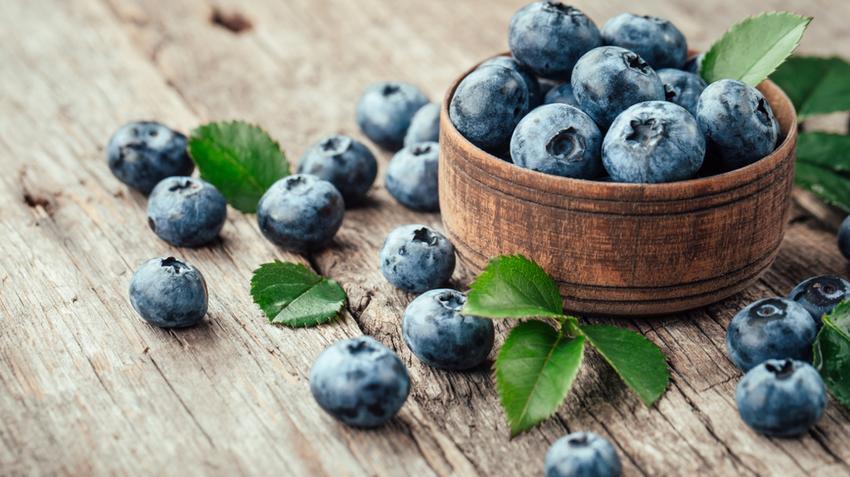 magas vérnyomás és magas cukortartalmú táplálkozás)