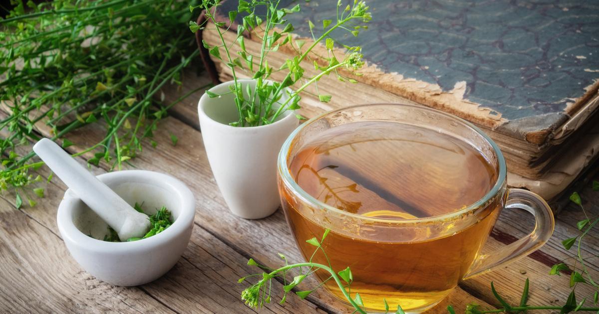 tishchenko receptek magas vérnyomás ellen magas vérnyomás relaxáció