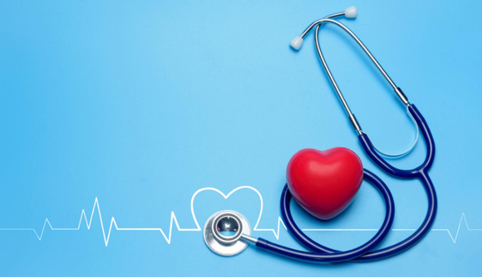 a szív erősítése magas vérnyomással)