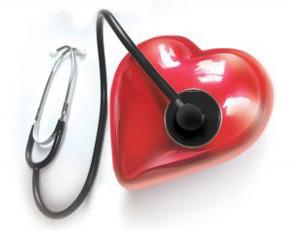 a magas vérnyomás normalif magas vérnyomás nagy rés