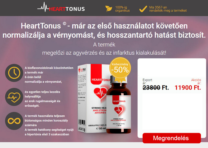 Nincs magas vérnyomású fórum. Magas vérnyomás. Megoldások..