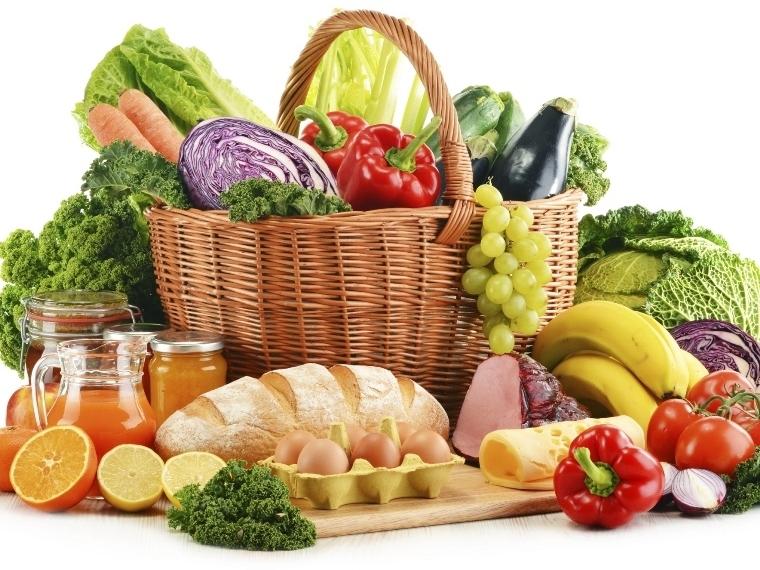 diéta a magas vérnyomásért)