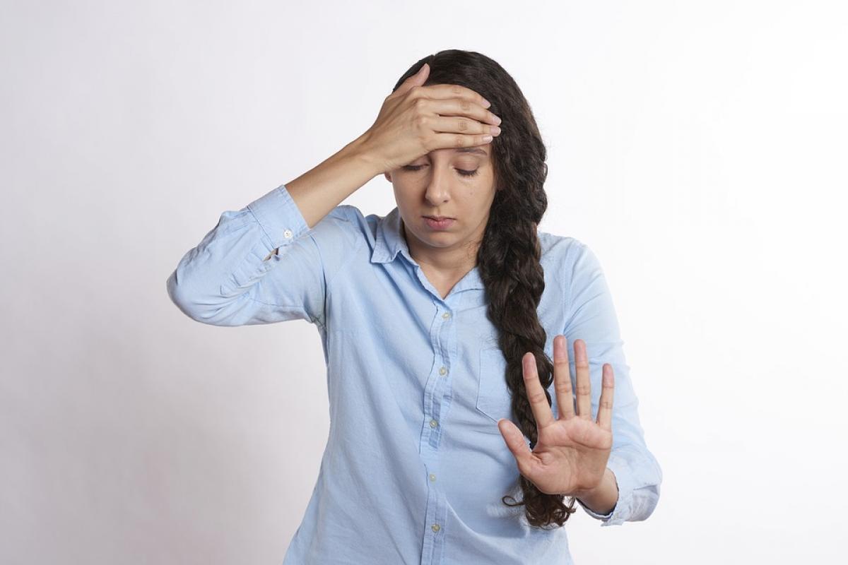 betegség magas vérnyomás fejfájás