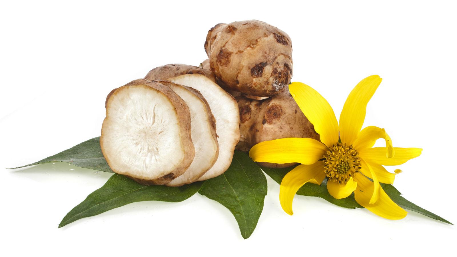 melyik étrend jobb a magas vérnyomás esetén növény magas vérnyomás ellen