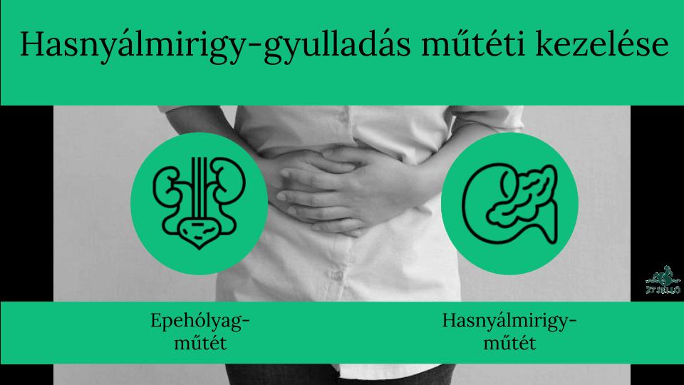 magas vérnyomás kezelése hasnyálmirigy-gyulladással)
