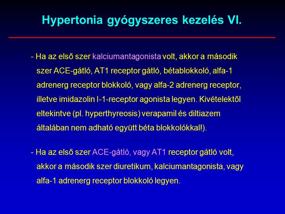 5 tinktúra a hipertónia receptjeihez magas vérnyomáshoz vezető vesebetegség