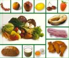 diéta magas vérnyomás és osteochondrosis esetén)