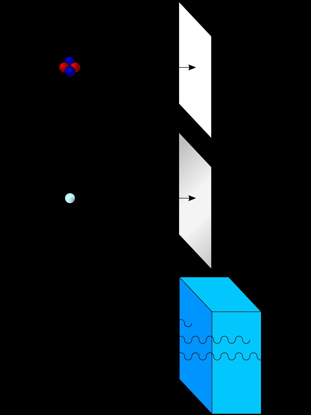 hipotenzióval járó tórium