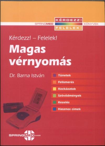 hipertónia e-könyvek)