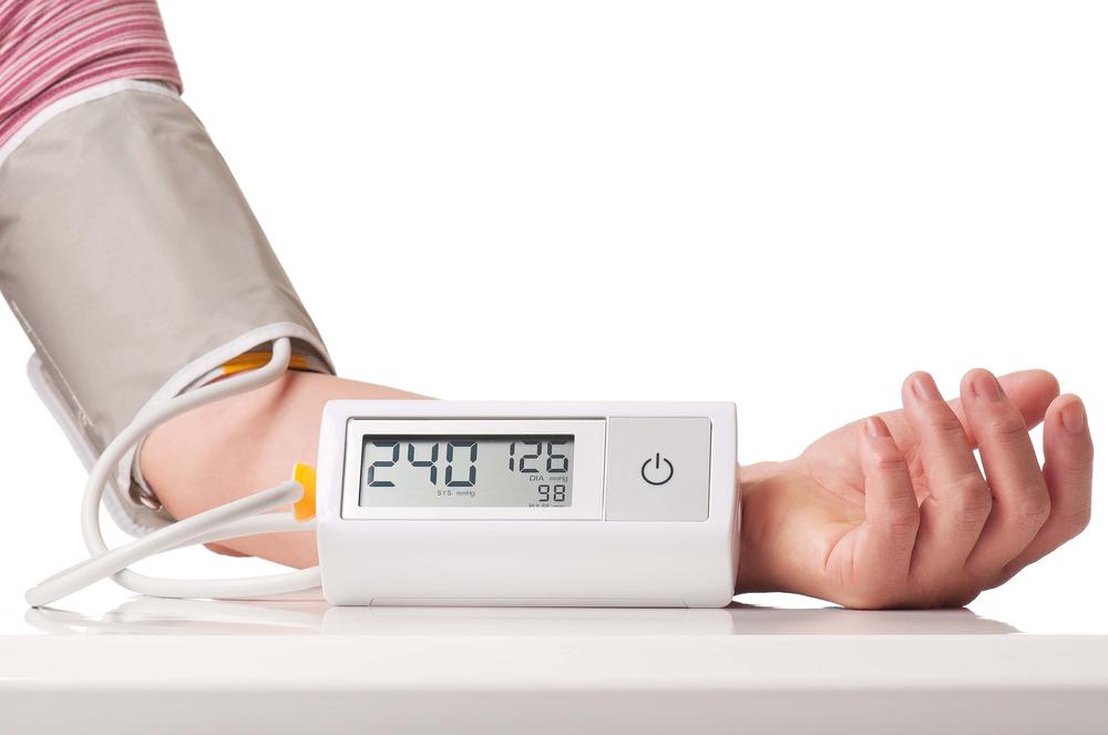 álmatlanság magas vérnyomásban mit kell tenni