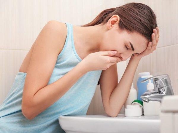 hol kezdődik a magas vérnyomás kezelése magas vérnyomás esetén hogyan kell inni asd 2