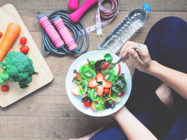 egészséges étel hipertónia