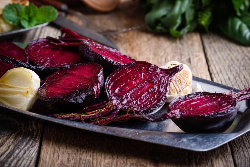 tishchenko receptek magas vérnyomás ellen nyomás 150 110 magas vérnyomás