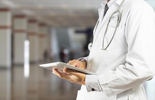 magas vérnyomás miatti késés hipertónia okainak diagnosztizálása és kezelése