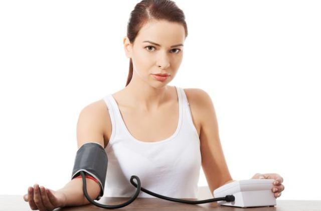 magas vérnyomás hogyan kezeljük a nyakat)