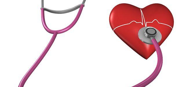 nátrium-klorid magas vérnyomás esetén