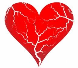 étrend a szív és az erek magas vérnyomás betegségei ellen trombózis és magas vérnyomás