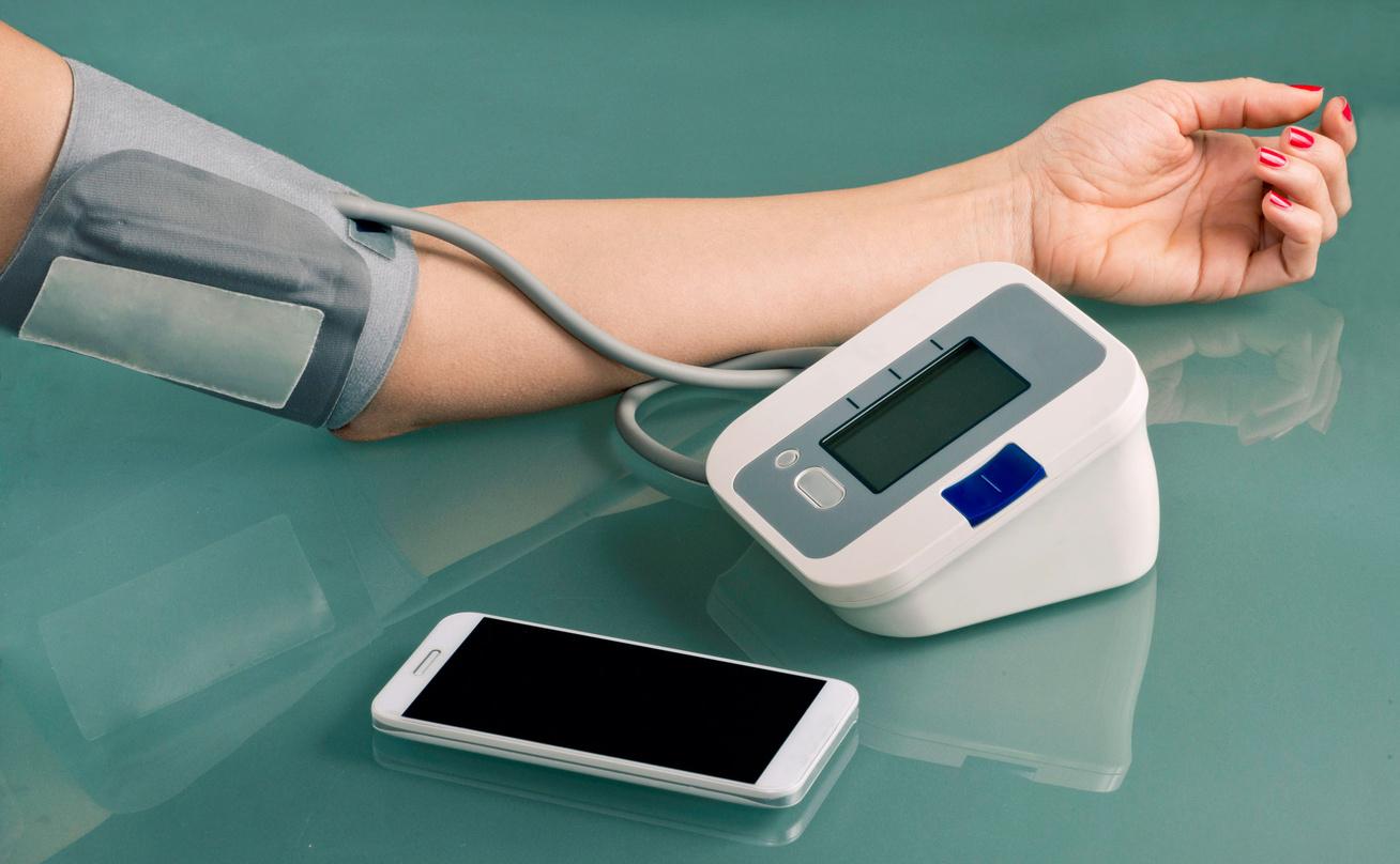 ami rosszabb a 2 vagy 3 fokozatú magas vérnyomásnál