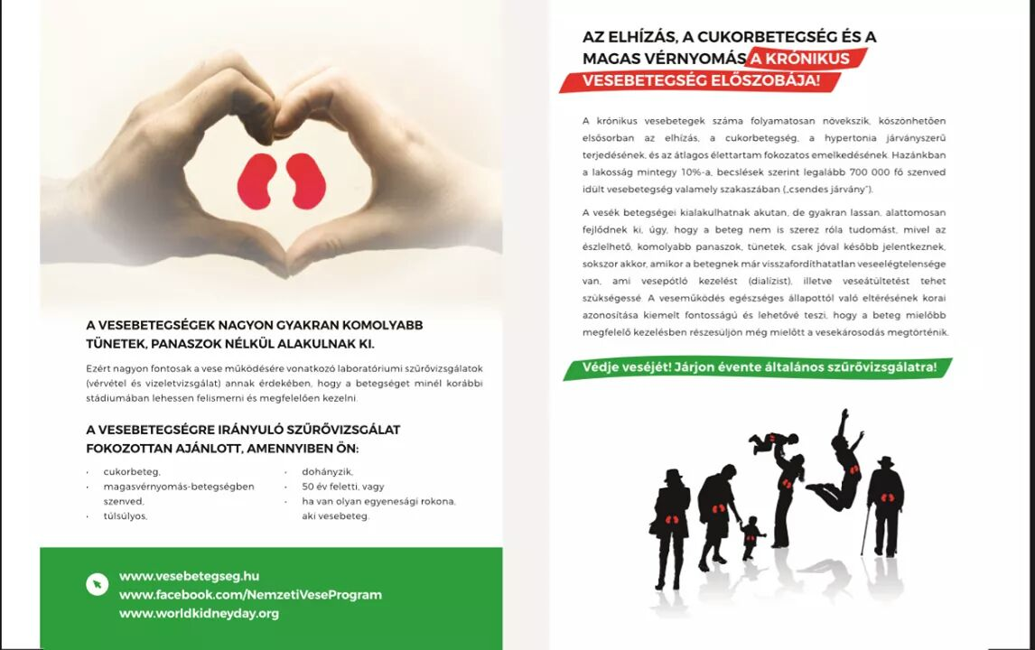 magas vérnyomás brosúra)
