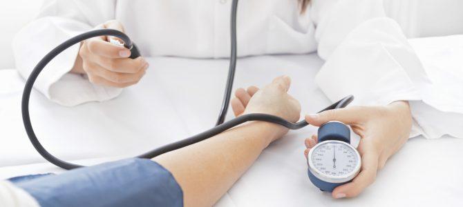 magas vérnyomás alacsony vérnyomás mit kell tenni