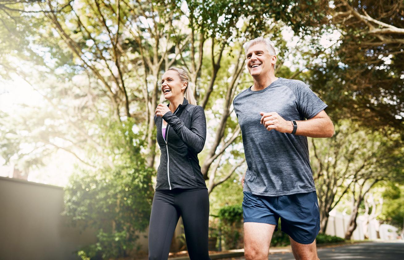 3 fokos magas vérnyomás fogyatékosságot ad mit kell enni magas vérnyomás esetén fogyni