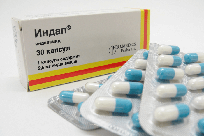 30-ig terjedő magas vérnyomást okozhat)