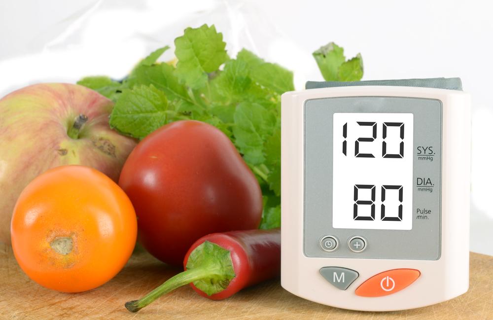 citrusfélék magas vérnyomás ellen)