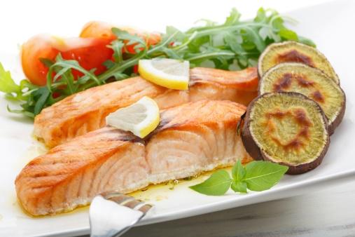 milyen ételek növelhetik a vérnyomást magas vérnyomás esetén)