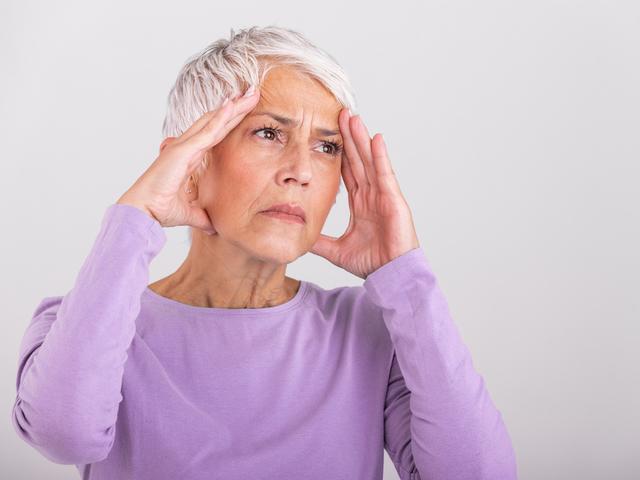 menopauza és magas vérnyomás kezelés 2 fokú magas vérnyomás gyógyszeres kezelése