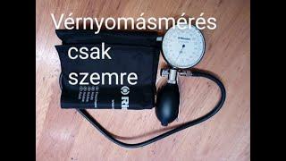 vese hipertónia m kondroxid és magas vérnyomás